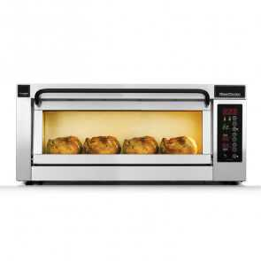 Pizzamaster Countertop PM401ED-DW