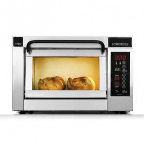 Pizzamaster Countertop PM401ED