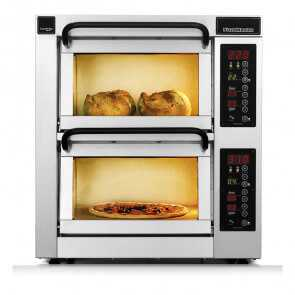 Pizzamaster Countertop PM552ED
