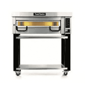 PizzaMaster ovn 1 x 4 Digital